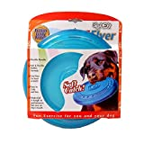 #1: Petspal Dog Super Flyer