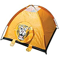 Yellowstone Garden Tent