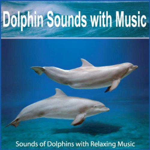Dolphin Spa (With Piano)