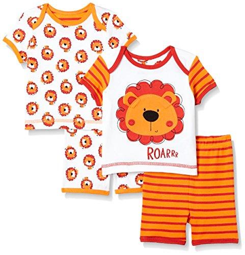 Mothercare Unisex Clothing Set (Set of 2)