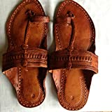 Handmade Leather Sandals,Summer Sandals,Fathers Day Gift,Gifts for him,Leather