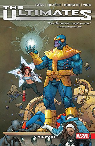 ultimates-omniversal-vol-2-civil-war-ii-ultimates-2015-2016