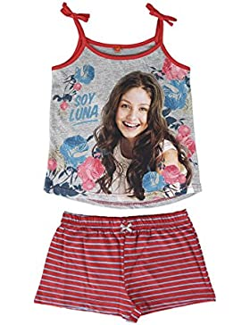 Garcia - Vestido - Manga Larga - para niña