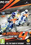 [UK-Import]FIM Speedway Grand Prix 4...