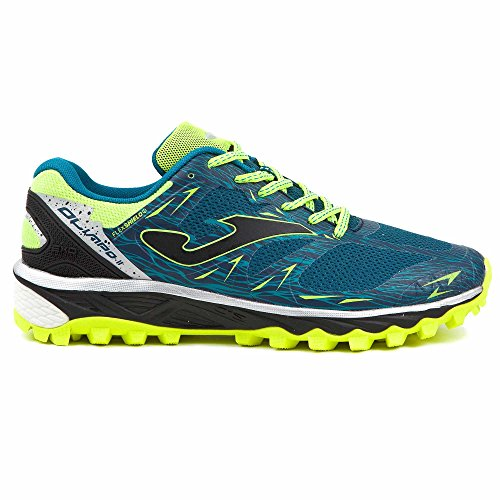 Joma Chaussures Olimpo 803