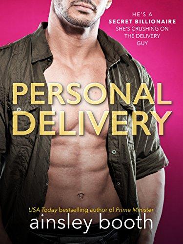 personal-delivery-billionaire-secrets-book-1-english-edition