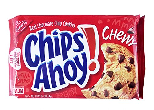 chips-ahoy-chewy-biscuits-369-g-pack-of-12