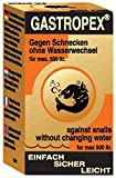 multihobbie Esha Gastropex 10 ml entfernt in Aquarien Schnecken Aquarium