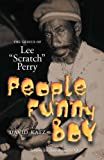 People Funny Boy - The Genius Of Lee 'Scratch' Perry