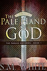 The Pale Hand of God: Volume 1