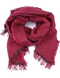 Amazon.fr   Coindesfilles - Echarpes et foulards   Accessoires ... 44e623cb9db