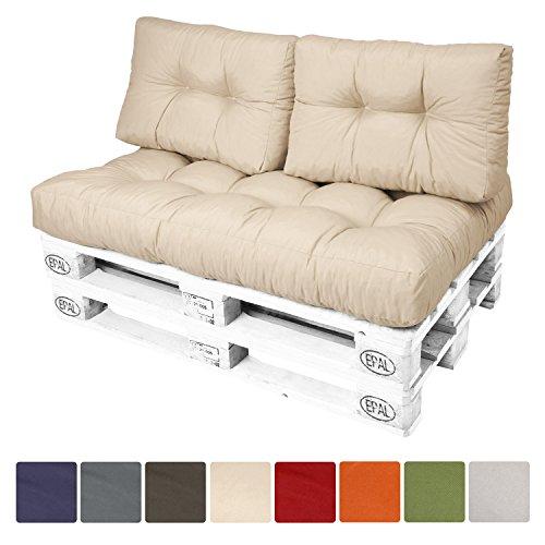 beautissur-eco-style-lot-de-2-coussins-pour-canape-euro-palette-set-de-2-dossiers-de-60x40x10-20cm-c