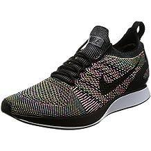 new arrival c5ccb 1e3db Nike Miler - Zapatillas de deporte para hombre