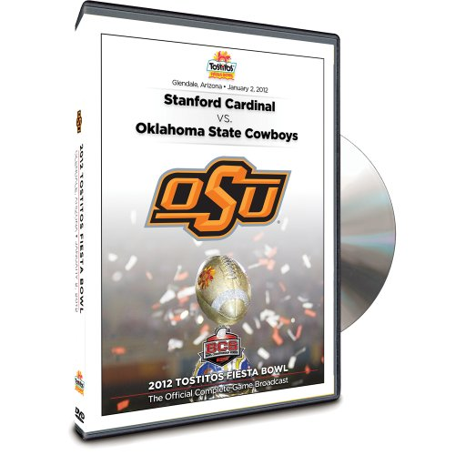 2012-tostitos-fiesta-bowl-dvd-region-1-ntsc-us-import