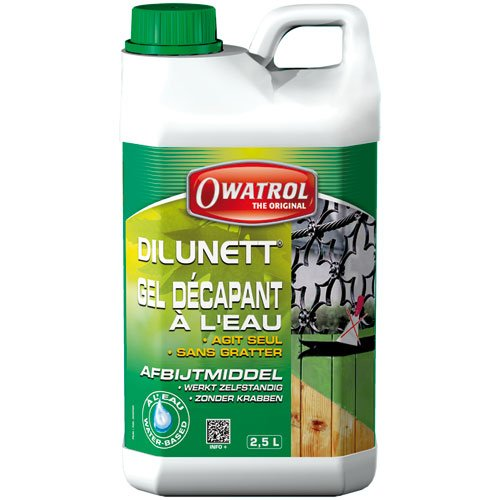 owatrol-dilunett-paints-coatings-remover-25-lt