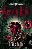 Seeing Redd: The Looking Glass Wars