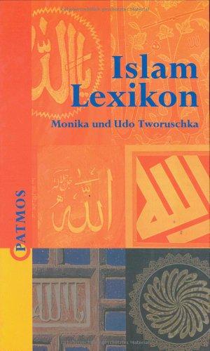 Islam Lexikon