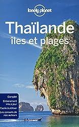 Thaïlande, Îles et plages - 4 ed