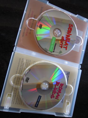 sew-what-next-and-roman-blinds-instructional-dvds-buy-one-get-one-free