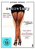 Secretary (Premium Edition)