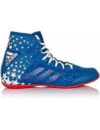 official photos ae426 6c556 adidas Speedex 16.1 Ltd Boxing Scarpe - SS18