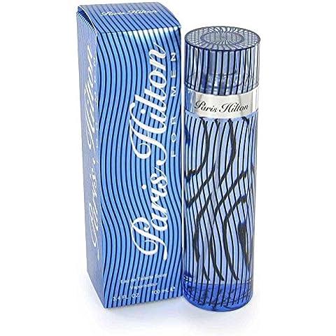 Paris Hilton 608940519769 - eau de toilette (Hombres, 100 ml)