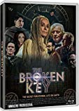 The Broken Key  ( Blu Ray)