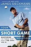 Short Game Books Review and Comparison