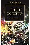 https://libros.plus/el-ojo-de-terra-n-o-35/