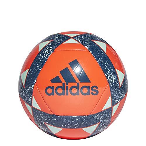 Adidas Starlancer V Balón, Hombre