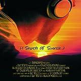 In Search Sunrise Vol.2