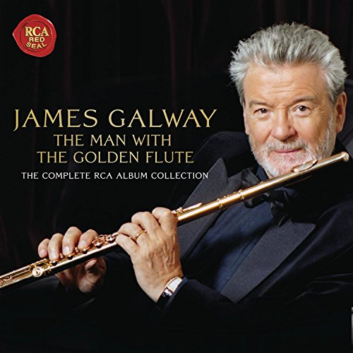 james-galway-the-complete-rca-album-collection-coffret-73-cd