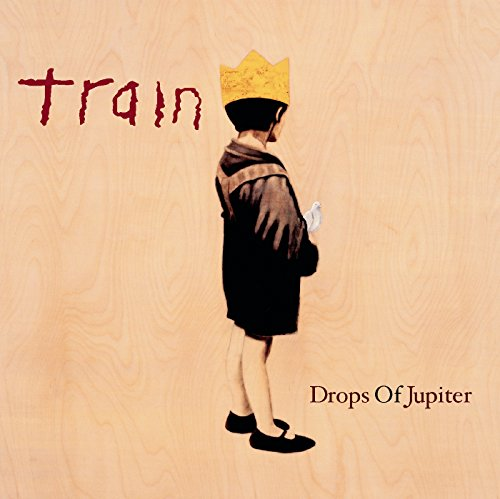 drops-of-jupiter