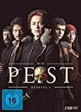 Die Pest - Staffel 1 [2 DVDs]