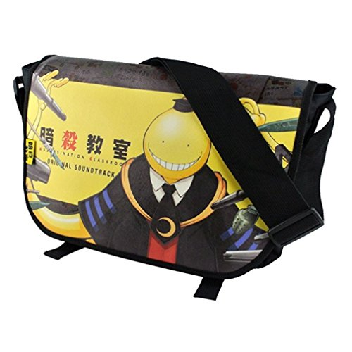 bromeo-assassination-classroom-anime-teens-school-crossbody-shoulder-messenger-bag