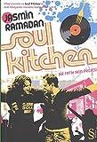 Soul Kitchen: Bir Fatih Ak?n Projesi