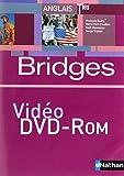 Anglais Tles Bridges : Vidéo DVD-ROM
