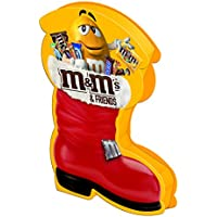 M&M's Friends Botte 182 g