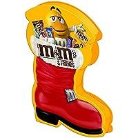 M&M's Friends Botte 182 g