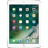 Apple iPad Air 2 32GB Wi-Fi - Gold