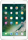 Apple iPad Air 2 32GB Wi-Fi - Gold