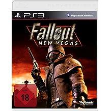 Fallout New Vegas [Software Pyramide]