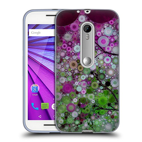 official-olivia-joy-stclaire-positive-energy-purple-shades-circles-soft-gel-case-for-motorola-moto-g