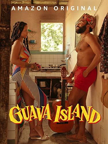 Guava Island [OV/OmU] [Ultra HD]