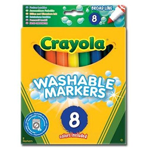 crayola-washable-markers-hang-pack-8s-inspirational-magnet