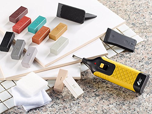 kit-set-ripara-pavimento-piastrelle-mattoni-ceramica-pietre-marmo-cemento