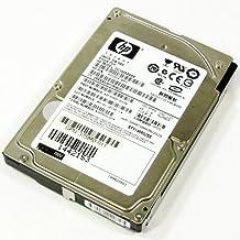 Seagate 147GB Savvio 10K.2 SAS 10000RPM Enterprise, ST9146802SS (10000RPM Enterprise)