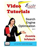 LSOIT Search Engine Optimization (SEO) V...