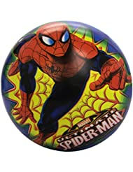 Ballon Spiderman Ultimate D23