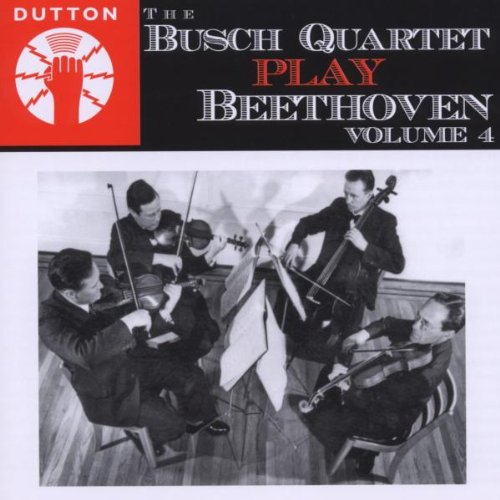 the-busch-quartet-play-beethoven-volume-4